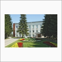 Rzhanov Institute of Semiconductor Physics of the Siberian Branch of the RAS, Novosibirsk, Russia