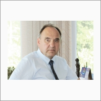 Prof. Igor Bychkov,  Irkutsk Scientific Center of the Siberian Branch of the RAS