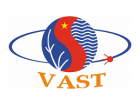 Vietnam Academy of Science and Technology (VAST)