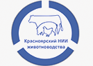 Krasnoyarsk SRI of AH