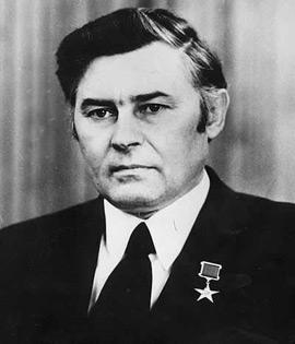 Академик Марчук Гурий Иванович