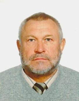Дегерменджи Андрей Георгиевич