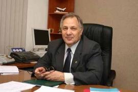Фомин Василий Михайлович