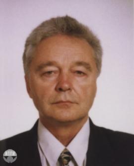 Мельников Владимир Павлович