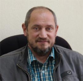 Тайченачев Алексей Владимирович