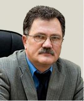 Воевода Михаил Иванович