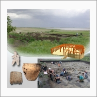 Institute of Archeology and Ethnography of the Siberian Branch of the RAS