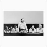 IV Международная конференция 1978 год