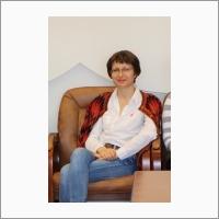 Богомолова Татьяна Юрьевна К.социол.н. Заведующий отделом социальных проблем ИЭОПП СО РАН