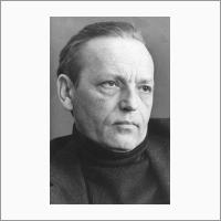 Ректор НГУ, 1978-1980 годы