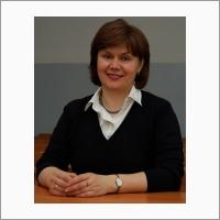 Юсупова Альмира Талгатовна Д.э.н. Ведущий научный сотрудник отдела управления промышленными предприятиями ИЭОПП СО РАН