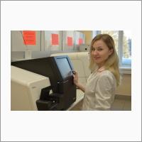 Центр коллективного пользования «Геномика» СО РАН (высокопроизводительное секвенирование)