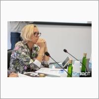 Валиева Ольга Владимировна К.э.н. Старший научный сотрудник лаборатории моделирования и анализа экономических процессов ИЭОПП СО РАН