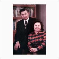 1977 г.