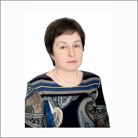 Василенко Валентина Алексеевна К.э.н. Ведущий научный сотрудник отдела регионального и муниципального управления ИЭОПП СО РАН