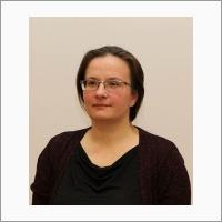 Маркова Виталия Михайловна К.э.н. И.о. ученого секретаря ИЭОПП СО РАН