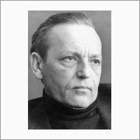 В.А. Коптюг, ректор Новосибирского госуниверситета, 1978-1980 годы