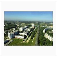 Сибирский федеральный научный центр агробиотехнологий Российской академии наук