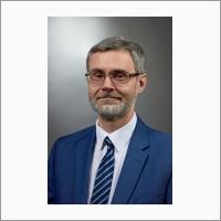 Директор ФИЦ ИЦиГ СО РАН, член-корр. РАН, Алексей Владимирович Кочетов