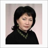 Абрамова Мария Алексеевна, д.пед.н., заведующий отделом социальных и правовых исследований ИФПР СО РАН