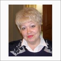 Борисова Любовь Сергеевна – ведущий научный сотрудник Лаборатории геохимии нефти и газа, доктор геолого-минералогических наук ИНГГ СО РАН