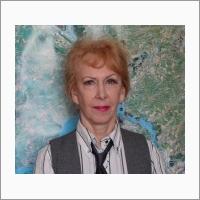 Бортникова Светлана Борисовна – доктор геолого-минералогических наук, профессор, заведующий лабораторией геоэлектрохимии ИНГГ СО РАН