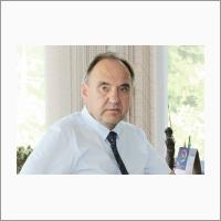 Академик Игорь Вячеславович Бычков, ИНЦ СО РАН