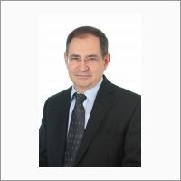 Директор ИВТ СО РАН д.ф.-м.н. Черный С.Г.
