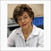 Член-корреспондент РАН Барбараш Ольга Леонидовна
