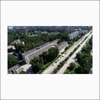 Филиал ФИЦ ИЦИГ СО РАН – НИИ клинической и экспериментальной лимфологии