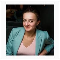Донцова Екатерина Игоревна к.ф.-м.н. ученый секретарь ИАиЭ СО РАН.