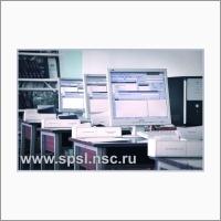 Электронный каталог, базы данных, онлайн заказ статей всегда доступны на сайте ГПНТБ СО РАН