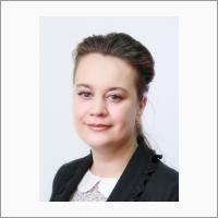 Филимонова Ирина Викторовна – доктор экономических наук, профессор, ведущий научный сотрудник Центра экономики недропользования нефти и газа ИНГГ СО РАН.