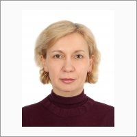 Федоряева Татьяна Ивановна, с.н.с. ИМ СО РАН, к.ф.-м.н., доцент