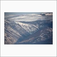 Байкальская природная территория, фото Евгения Усова