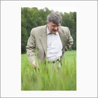 Академик РАН Н.А. Колчанов – директор Института цитологии и генетики в 2007 – 2017 г.г.