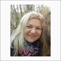 Кравцова Александра Юрьевна, м.н.с., к.ф.-м.н., ИТ СО РАН