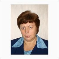 Кравцова Раиса Григорьевна - доктор геолого-минералогических наук, ведущий научный сотрудник ИГХ СО РАН