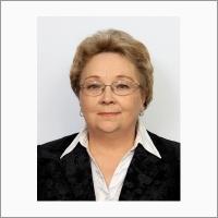 Кривец Светлана Арнольдовна к.б.н., доцент, в.н.с. ИМКЭС СО РАН