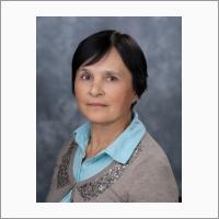 Лаврентьева Нина Николаевна, д.ф.-м.н., ведущий научный сотрудник ИОА СО РАН