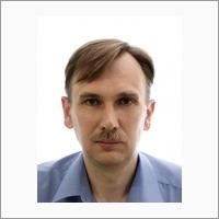 Заместитель директора по науке ТюмНЦ СО РАН профессор РАН, д.м.н. Мальчевский Владимир Алексеевич