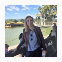 Мельник Елена Александровна - кандидат геолого-минералогических наук, заведующий лабораторией глубинных геофизических исследований и региональной сейсмичности ИНГГ СО РАН