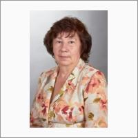 Меркулова Татьяна Ивановна, д.б.н., руководитель лаборатории регуляции экспрессии генов, автор ряда важных открытий в области механизмов онкогенеза и оригинального бионформационного подхода, повышающего эффективность поиска «генов-мишеней» для создания новых фармпрепаратов.