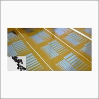 Разработка методов контролируемого синтеза наночастиц металлов и сплавов для использования в аддитивных технологиях