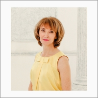 Николайчук Ольга Анатольевна, д.т.н., с.н.с. ИДСТУ СО РАН