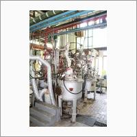 Оборудование НИОХ СО РАН - газовый квадрупольный времяпролетный масс-спектрометр высокого разрешения Agilent 7200 GC/Q-TOF