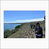 Орнитологическая экскурсия на ур. Шарлаан