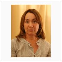 Член-корреспондент РАН Полосьмак Наталья Викторовна