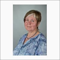 Салина Елена Артемовна, д.б.н., руководитель лаборатории молекулярной генетики и цитогенетики растений, один из ведущих специалистов России в области молекулярной генетики зерновых культур.