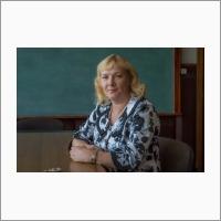 Щеглова Алла Аркадьевна, д.ф.-м.н., заместитель директора по научной работе ИДСТУ СО РАН